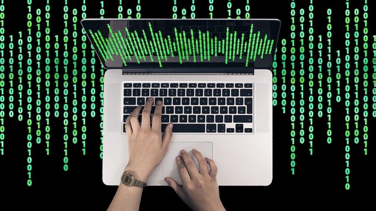 attaque-informatique-piratage.jpg © Pixabay