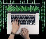 Un nouveau malware a permis de collecter 26 millions de mots de passe