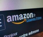 Amazon est en discussion pour racheter Zoox, une entreprise de véhicules autonomes