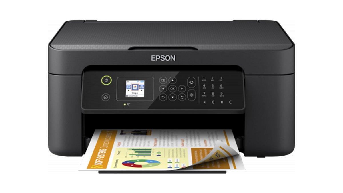 epson_print1600