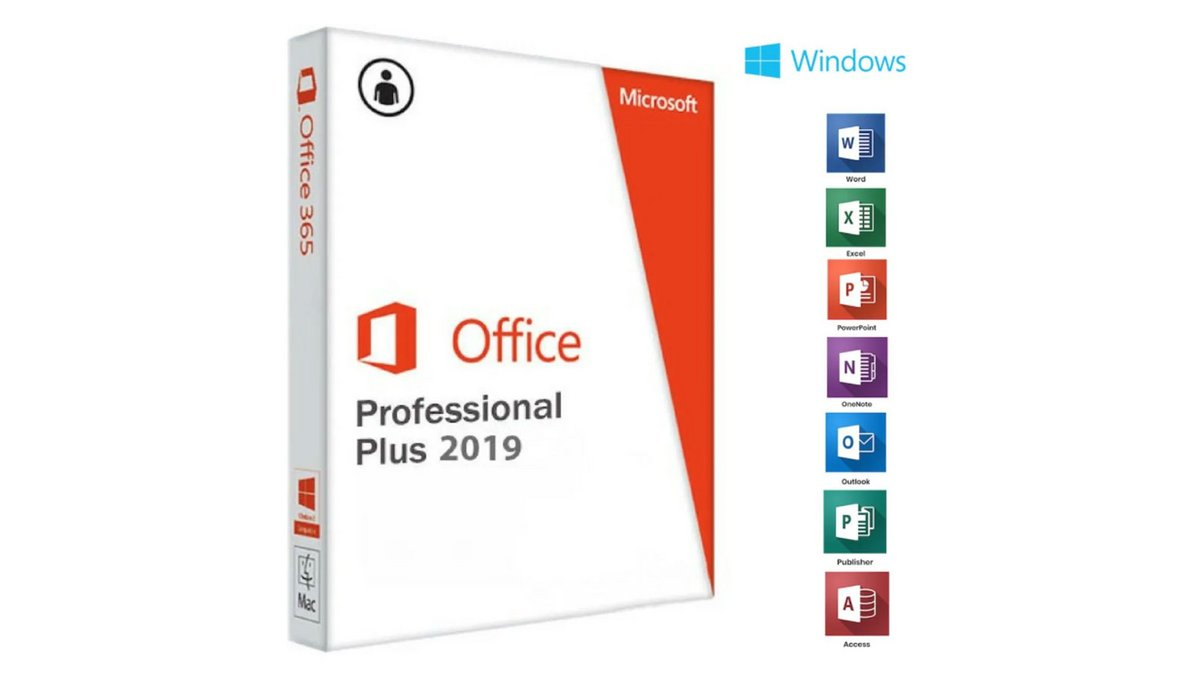 office_bp1600