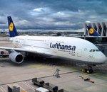 Lufthansa envisage la suppression de 22000 postes dans le monde