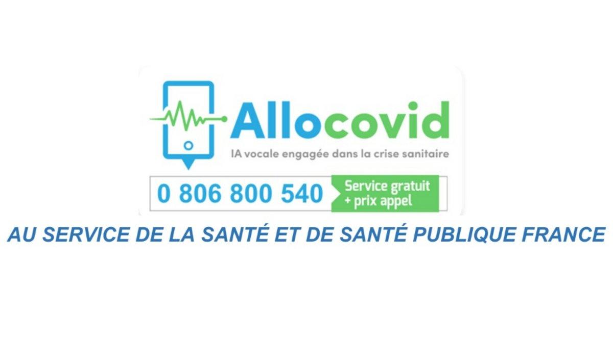 alloCOVID.jpg