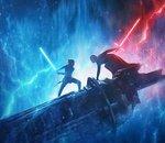 Star Wars : The Rise of Skywalker sur Disney+, le 4 mai... forcément