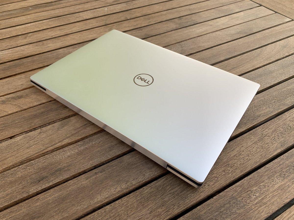 Dell-XPS-13-2020_5137-min.JPG