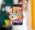 Vers un nouvel iPhone SE en 2022, toujours en 4,7
