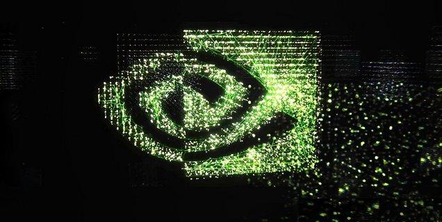NVIDIA en discussion avancée pour le rachat d'ARM pour au moins 32 milliards