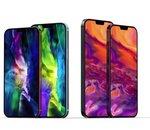 iPhone 12 : un nouveau rapport suggère une sortie fin novembre