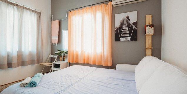 Airbnb et néo-nomadisme : 24 % des réservations sont maintenant de plus de 4 semaines