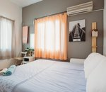 COVID-19 : Airbnb crée un protocole de nettoyage et impose 24 heures entre deux locations