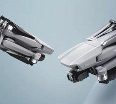 Drones : le comparatif des meilleurs modèles en 2020