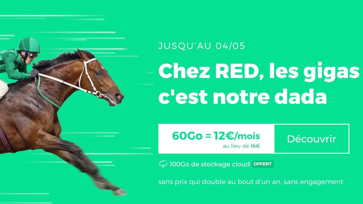 forfait red by sfr 60 go.jpg