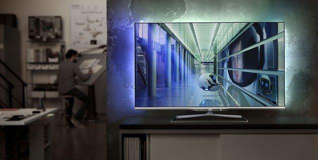 Comment nettoyer son téléviseur ?