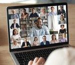Microsoft Teams et Skype vont enfin pouvoir communiquer directement