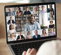 Microsoft Teams : nos conseils pour bien débuter votre collaboration en télétravail