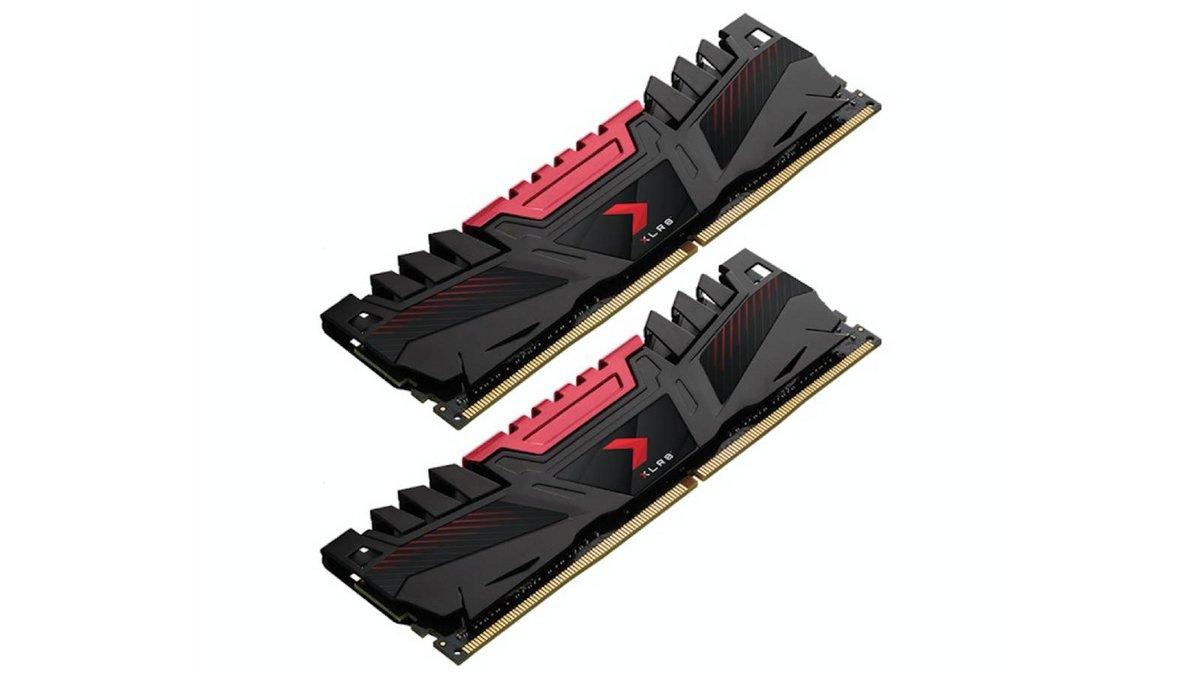 PNY XLR8 memoire PC RAM 16 Go.jpg