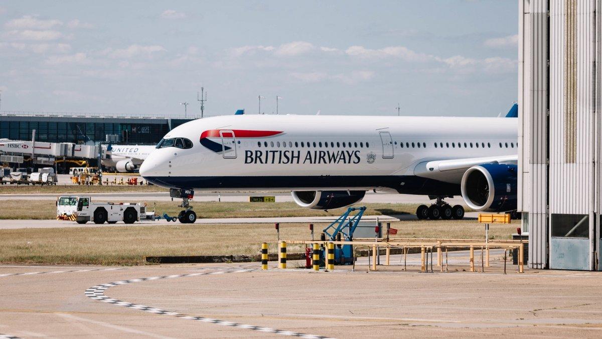 britishairways_A350.jpg