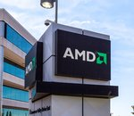 AMD se lie avec Oxide Games, le Cloud gaming en ligne de mire