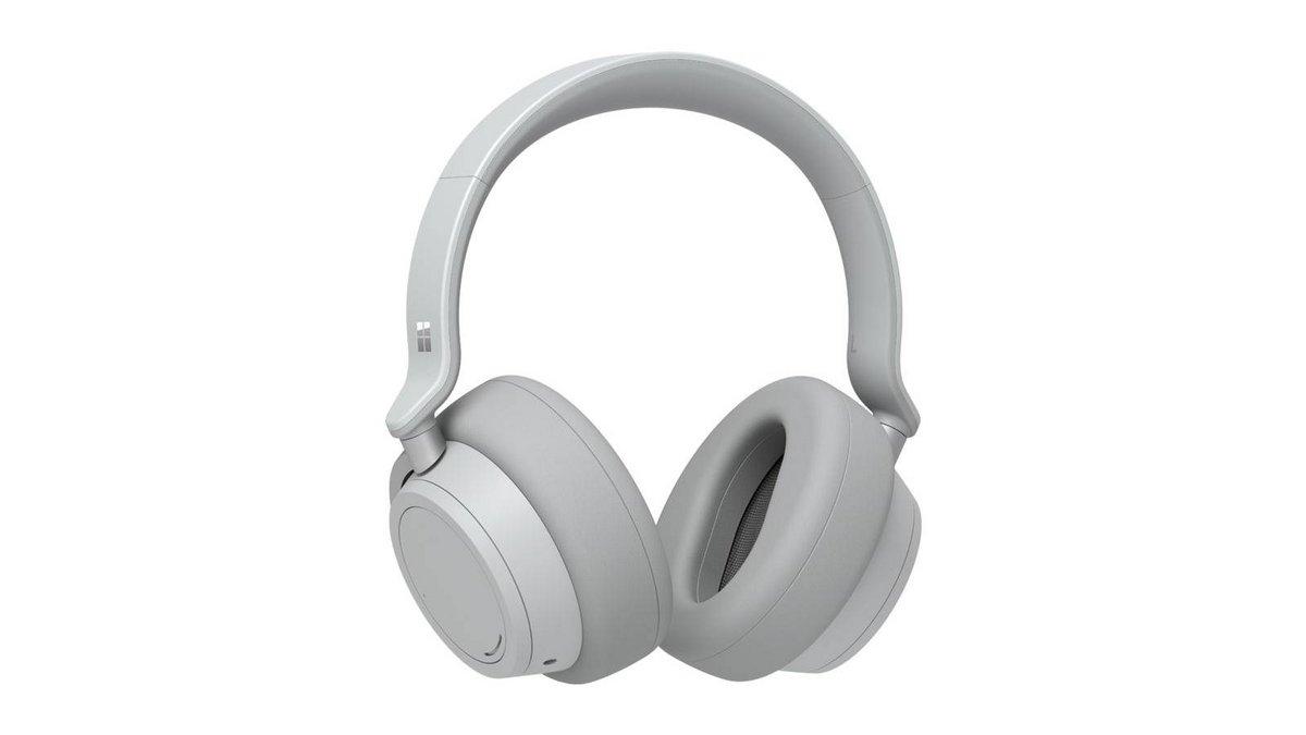 casque Microsoft Surface Headphones.jpg