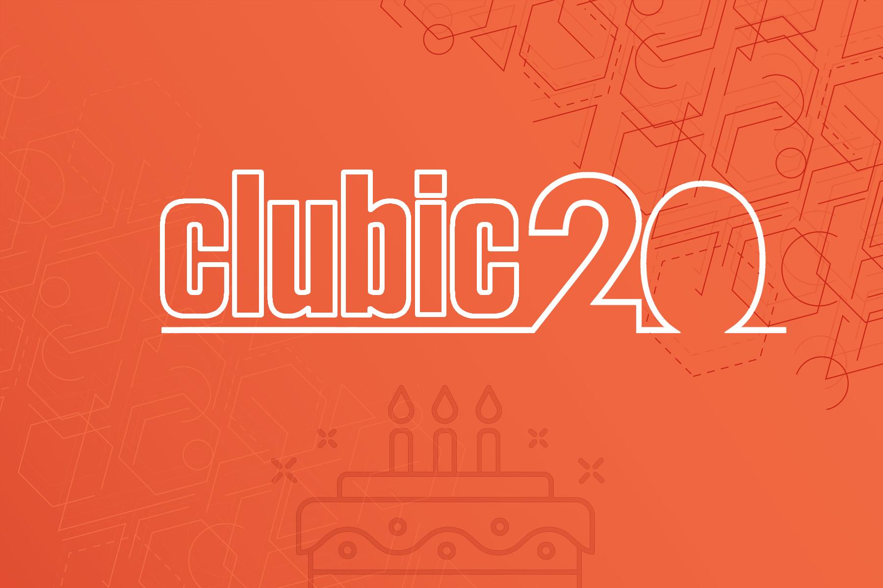 Dernières heures pour gagner une TV 4K de 55 pouces à l'occasion des 20 ans de Clubic !