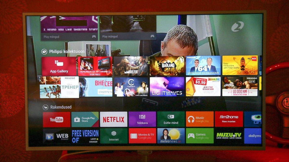 selection smart tv.jpg