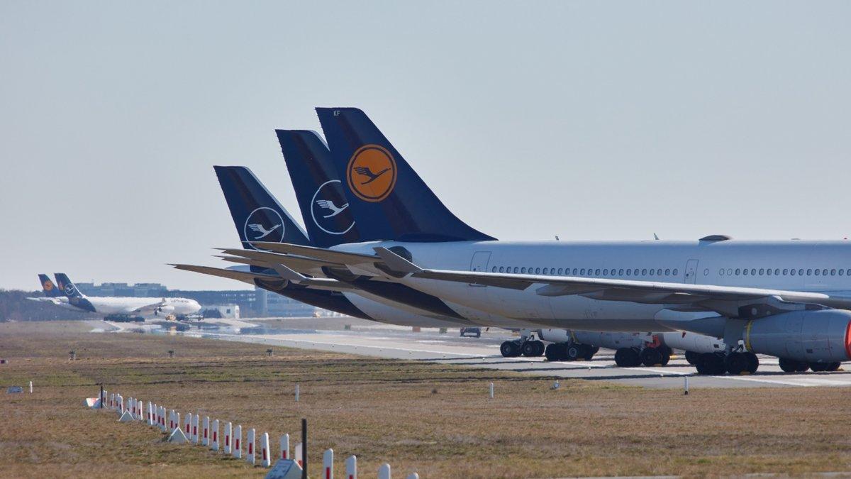 lufthansa-avions-couv.jpg © Lufthansa