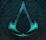 Ubisoft dévoile Assassin's Creed Valhalla