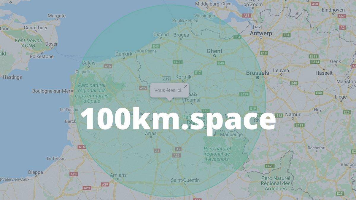 100 km space.jpg