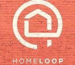 Pendant le confinement Homeloop permet de vendre son logement en ligne