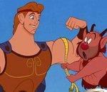 Après Mulan, Le Roi Lion et en attendant Robin des Bois, Disney préparerait un remake... de Hercule !