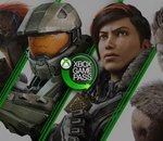 Xbox Game Pass : NBA 2K21 et une vague de jeux de sport débarquent bientôt