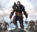 Assassin's Creed Valhalla : une mise à jour qui vient parfaire les versions Xbox Series X | S et PS5
