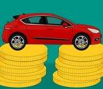 Assurance auto : pas de baisse des tarifs avant 2021, selon la Fédération française de l'Assurance