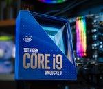 Intel accusée par des employés de négliger les mesures sanitaires pour favoriser la production