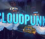 Test de Cloudpunk : une aventure narrative qui vaut le détour ?