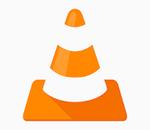 VLC 3.3 sur Android : thème sombre et nouveau lecteur