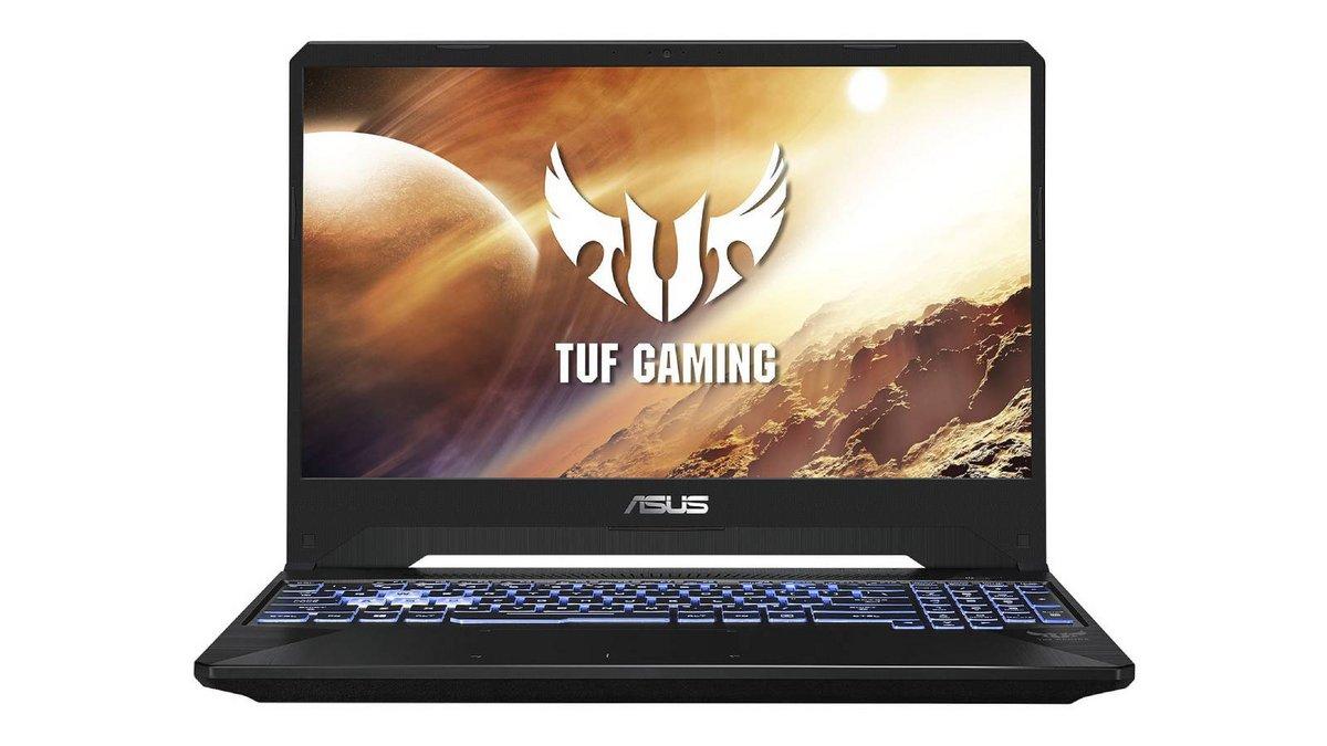 PC portable Asus Gamer TUF505DT-BQ051T.jpg