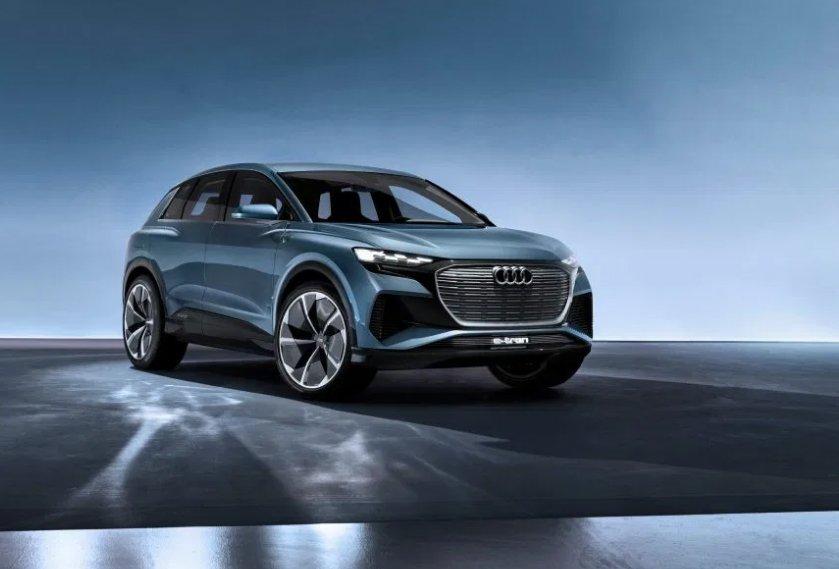 Audi Q4 etron_cropped_0x0