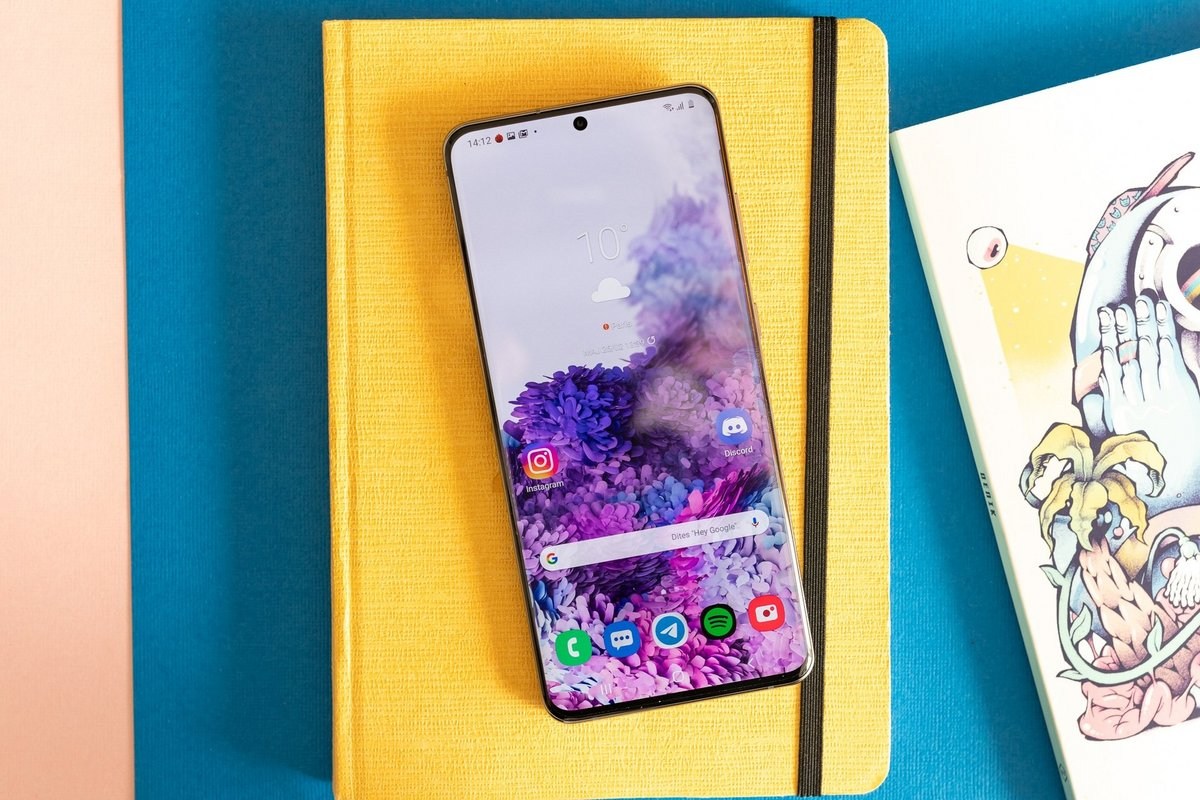 Samsung Galaxy S20 Ultra test_cropped_0x0