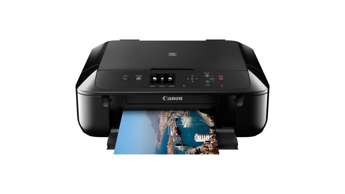 imprimante Canon Pixma MG5750.jpg