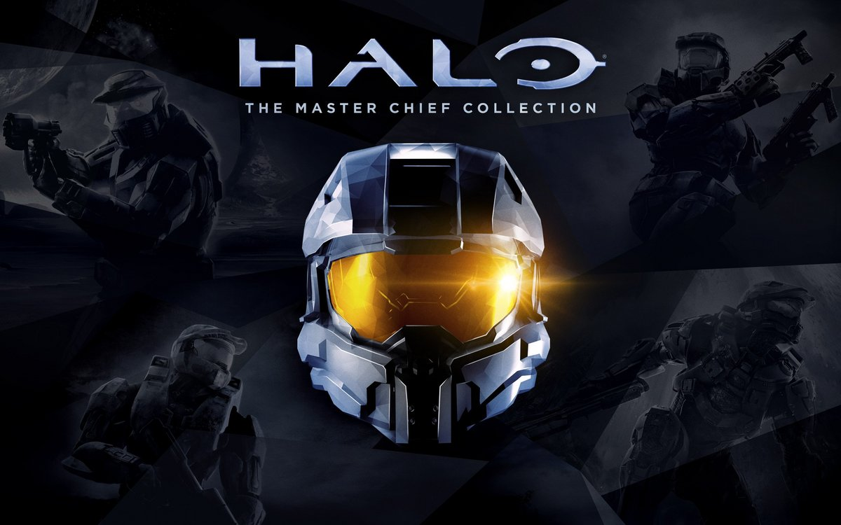 Halo The Master Chief Collection_cropped_0x0