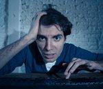 CAM4 : le site pour adultes minimise fortement les annonces de fuites