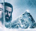 Un ultime trailer pour la série Snowpiercer avant sa diffusion