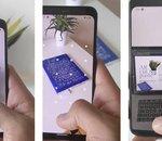 Cut and paste : une application capable de copier-coller les objets du monde réel dans Photoshop