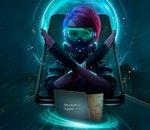 Redmi Note 9 : on en sait plus sur son SoC MediaTek Helio G85