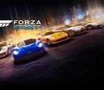 Forza Street : le jeu de course automobile est disponible sur iOS et Android