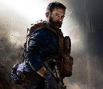 Activision sortirait un nouveau jeu Call of Duty (et deux autres jeux) cette année