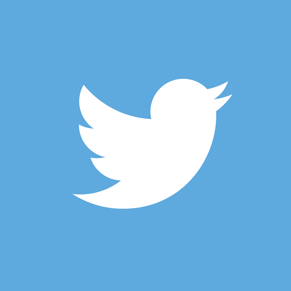 Twitter logo_cropped_1019x1019_cropped_0x0_cropped_0x0_cropped_0x0