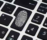 Journée mondiale du mot de passe : quel avenir pour le célèbre