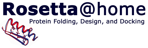 Rosetta@Home_logo